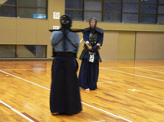 hamabe_takemori.jpg