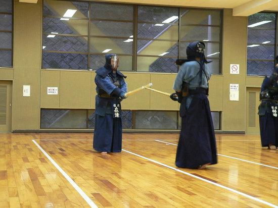 zaitsu_takemori.jpg